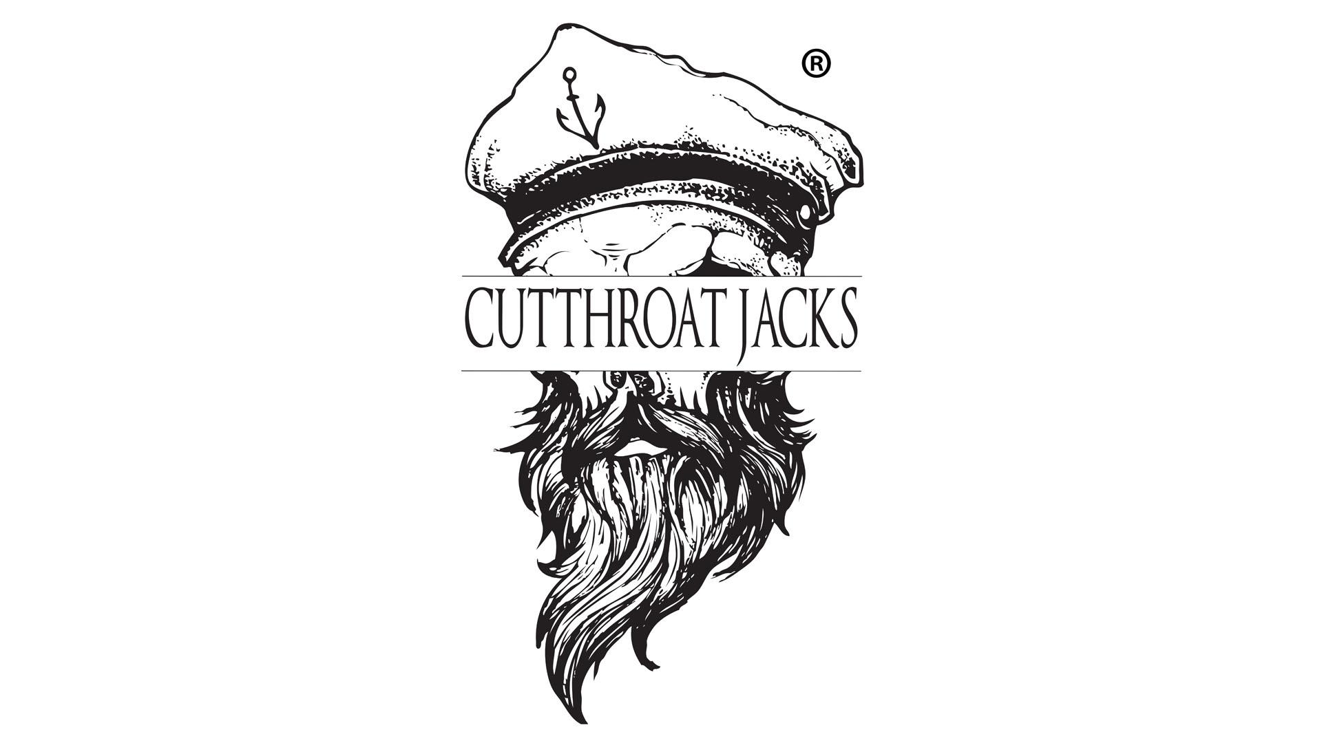 CutthroatJacks