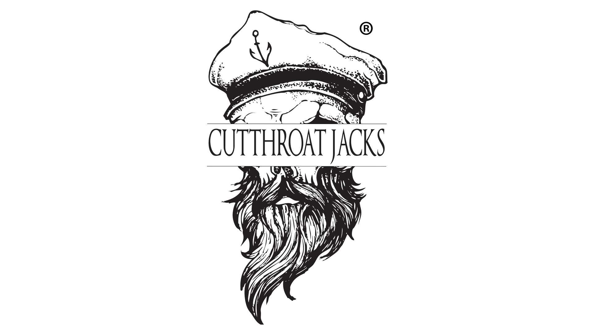 Cutthroat Jacks ®